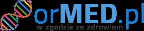 orMED.pl
