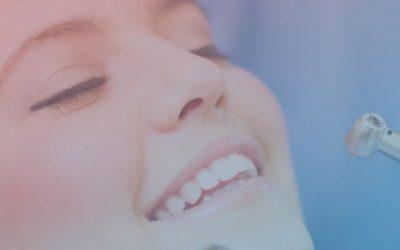 """Chirurgia stomatologiczna – """"Ósemka"""" do usunięcia"""